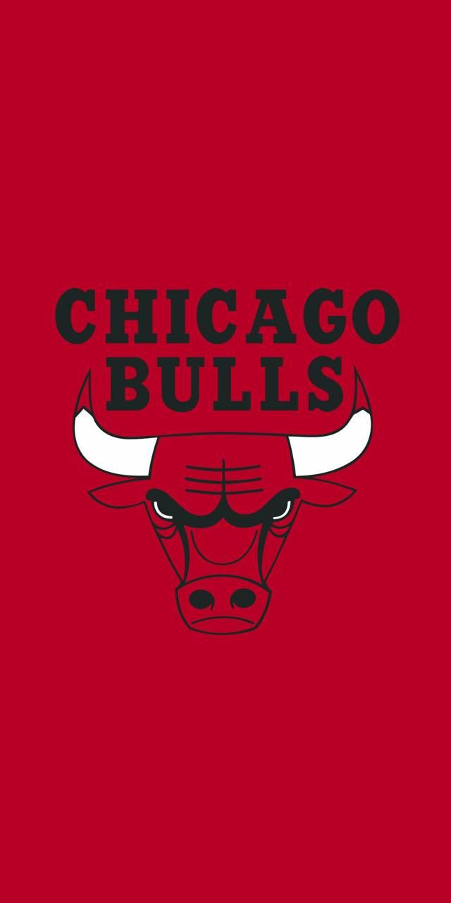 Pin By Terry Seng On Chicago Bulls Bulls Wallpaper Chicago Bulls Wallpaper Chicago Bulls Logo