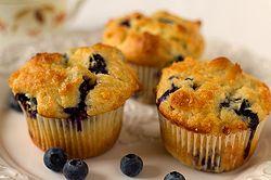Pumpkin Blueberry Muffins  12 x 6 oz muffins $50 thesmoothiebar.ca