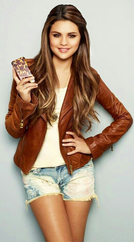 Brunette hair with highlights brunette hair with highlights long