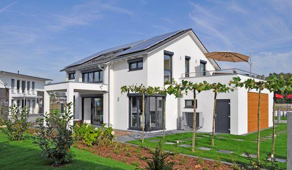 17 best images about fertighauswelt k ln on pinterest villas oslo and art. Black Bedroom Furniture Sets. Home Design Ideas