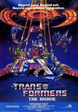 """Ver película Transformers La pelicula online latino 1986 gratis VK completa HD sin cortes descargar audio español latino online. Género: Animación, Infantil Sinopsis: """"Transformers La pelicula online latino 1986"""". """"The Transformers: The Movie"""". Es el año 2005. Los Decepticons han con"""