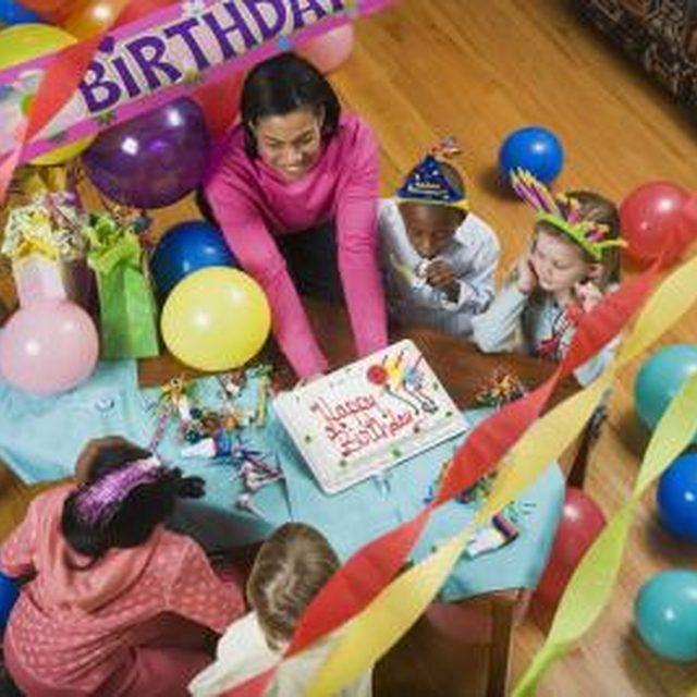 7 best birthday party ideas images on pinterest birthday
