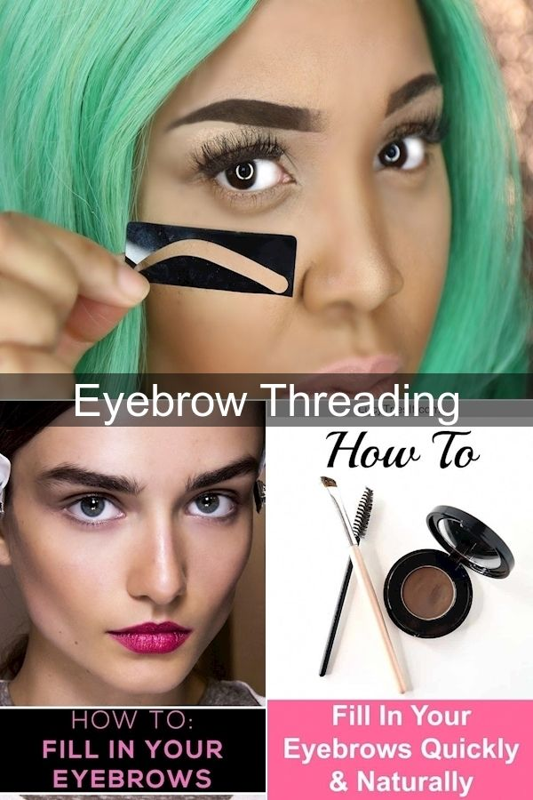 Where Can I Get My Eyebrows Done Near Me : where, eyebrows, Where, Eyebrows, Eyebrow, Shapes, Shaped, Threading, Eyebrows,, Shape,, Shape