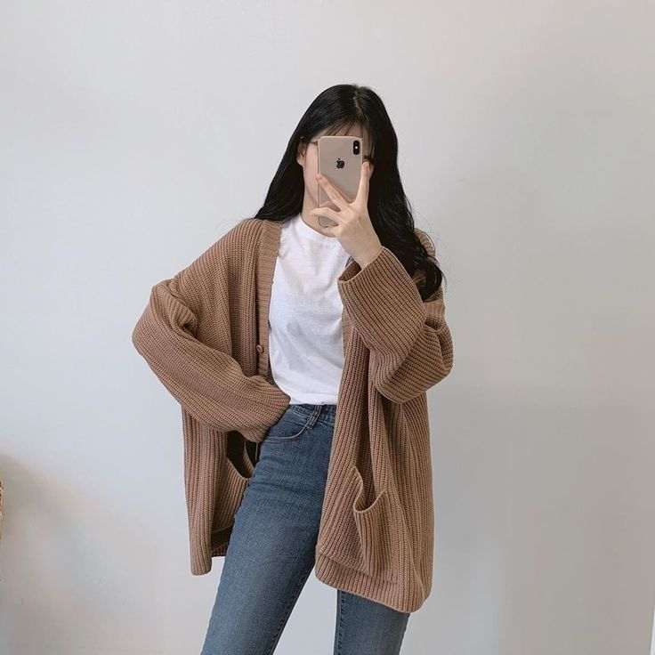Best Pretty Women Outfits Ideas To Wear Now In This Season 2 Womenoutfits Outfitsideas Korean Girl Fashion Fashion Inspo Outfits Korean Outfit Street Styles