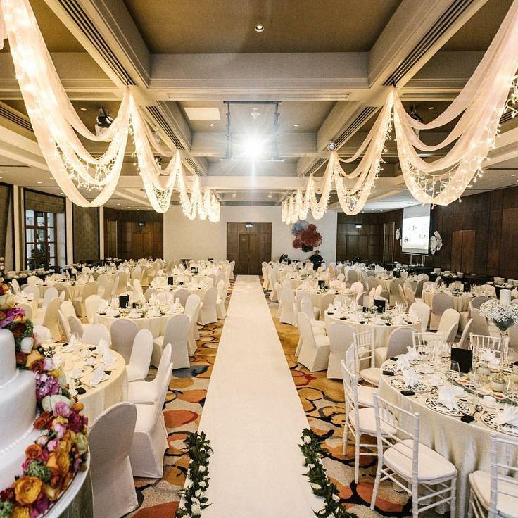 wedding reception photo booth singapore%0A Receptions  Wedding Reception  Marriage Reception  Wedding Reception Venues