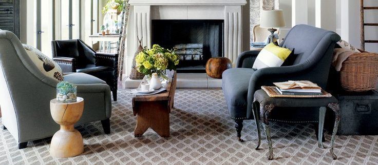 Eco-Friendly carpets for your home or business http://www.messinasflooring.com/eco-friendly-carpets-anso-nylon/