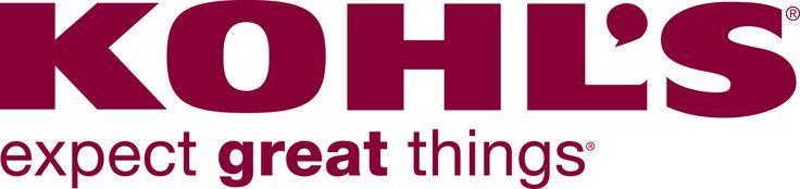 Kohl's Mystery Savings is back - up to 40% off #LavaHot http://www.lavahotdeals.com/us/cheap/kohls-mystery-savings-40/227447?utm_source=pinterest&utm_medium=rss&utm_campaign=at_lavahotdealsus