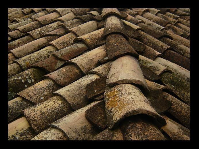 16 best images about tiles layers on pinterest green for Spanish style roof shingles