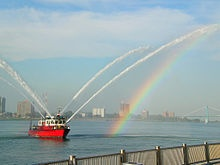 detroit fire department: Fire Company, Detroit Baby, Fire Boats, Dfdlegaci Projects, Fireboat Curtis, 37 Fire, Fire Department, Fire Engine, Detroit Fireboat