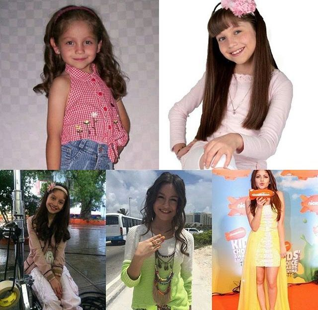 #Karol antes y despues