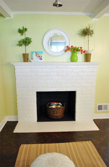 Empty Fireplace Ideas 21 best ideas for empty fireplace images on pinterest | unused