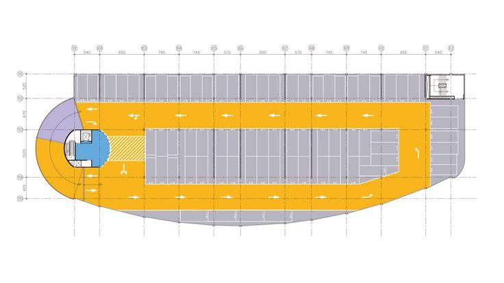 50e581cdb3fc4b327e0000a0_wulai-parking-structure-qlab_drawing-fp03.png (2000×1125)