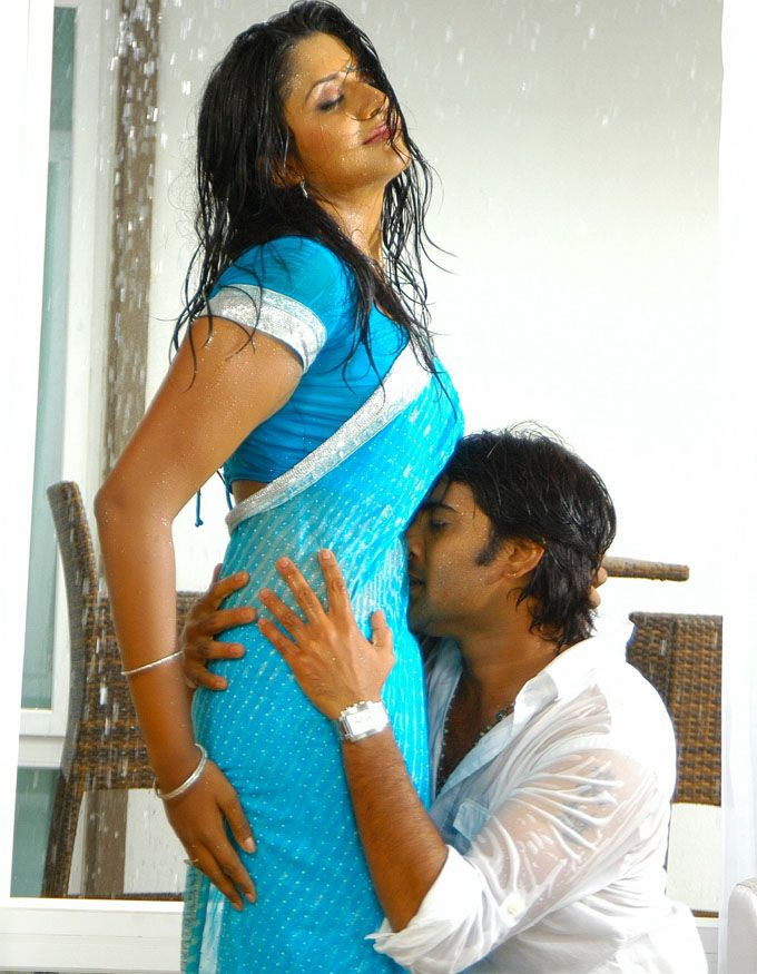 242 Best Hot Sexy South Indian Actress Images On Pinterest  Indian Actresses, Spicy -2949