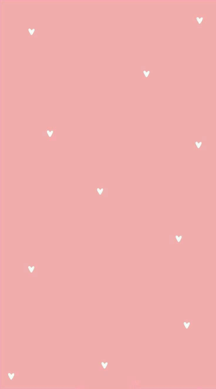 Pin By Anna On Iphone 8 Plain Wallpaper Iphone Pink Wallpaper Iphone Wallpaper Iphone Cute