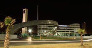 Historia | Campus Puebla| Tecnológico de Monterrey