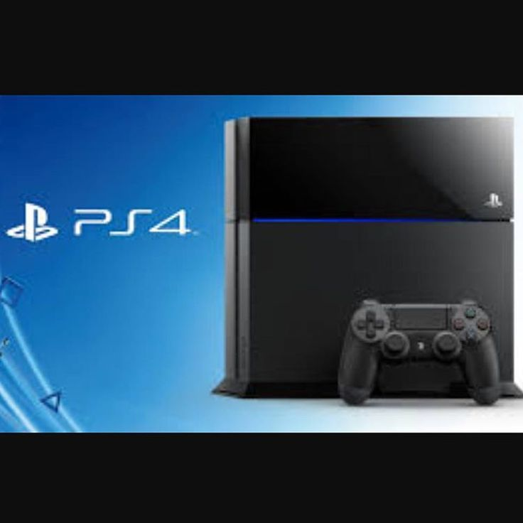 PS4 available  Lebanon STE  Direct message for more info  #ps4 #games #electronics #lebanon #dm #everything #cool #cute #ps3 #VR #dm #message #info #available #beirut http://unirazzi.com/ipost/1509389827807578829/?code=BTybg0iDwrN