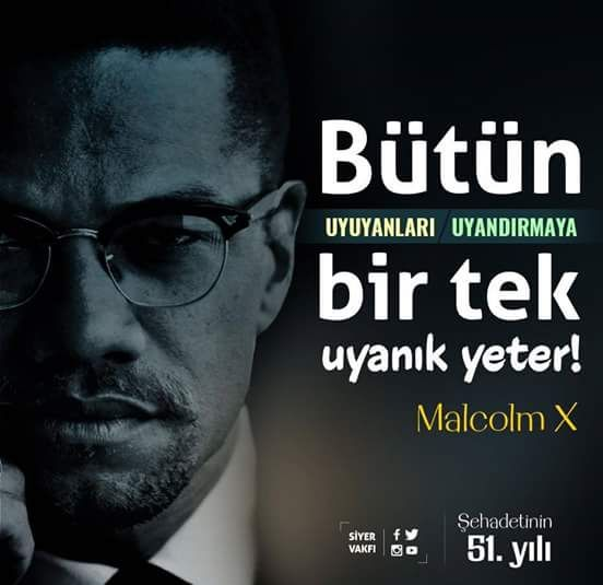 MAHSUN KUL (@KulMahsun) | Twitter