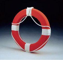 ARTICULOS PARA PISCINA + - Salvavidas especial piscinas
