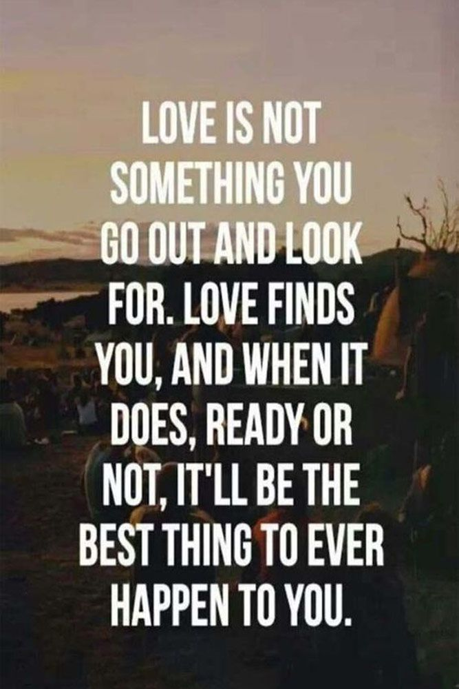 Beautiful Quotes About Love 20 Best Love Quotes Images On Pinterest  Relationships Sayings And