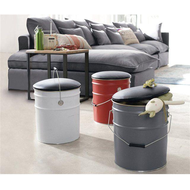 62 best rangements actucieux images on pinterest. Black Bedroom Furniture Sets. Home Design Ideas