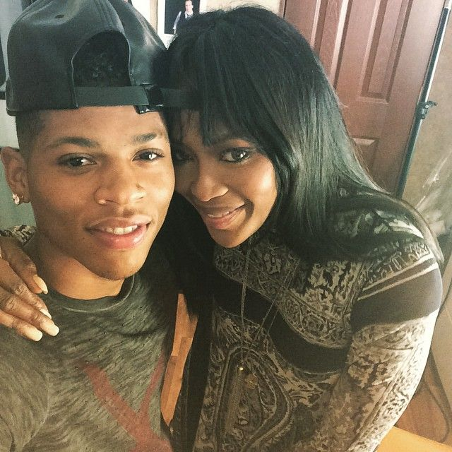 82 best images about yazz the greatest #empire on ...