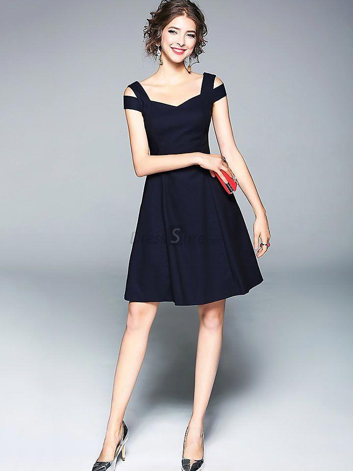 20++ A line dresses for women ideas ideas