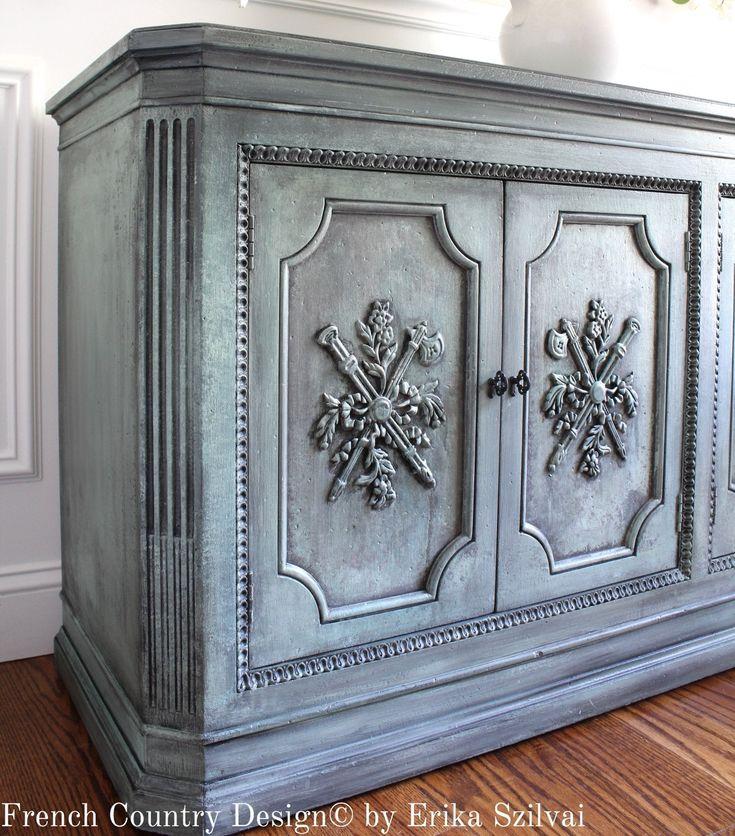 SOLD!!! SOLD!!! Rare HENREDON Furniture Hollywood Regency