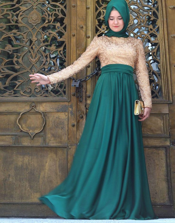 Supplier maxi dress model terbaru kursi