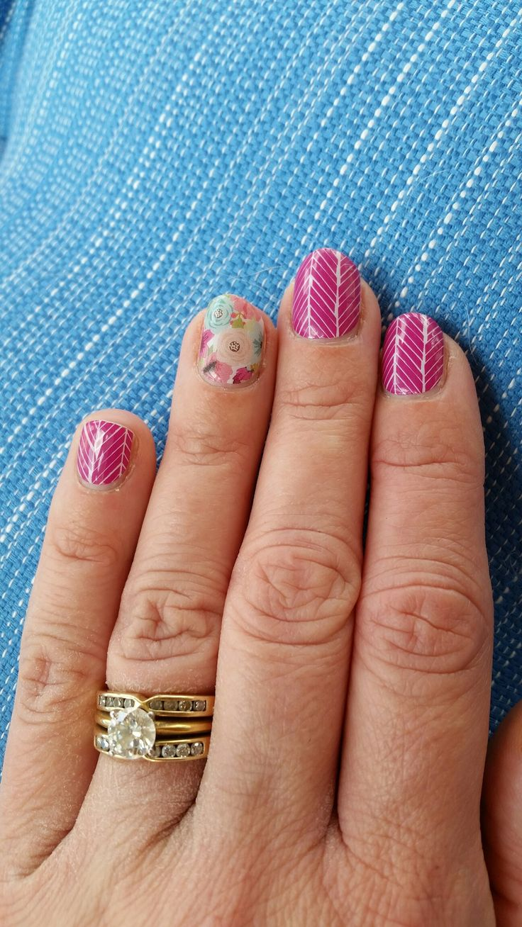 52 best Jamberry images on Pinterest | Jamberry nails, Nails and ...