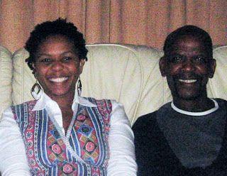 SleeplessinPolokwane: My Ray Chikapa Phiri