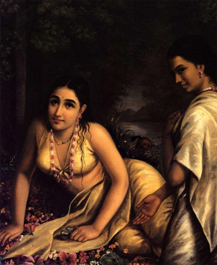 damayanthi__0.jpg (800×978)