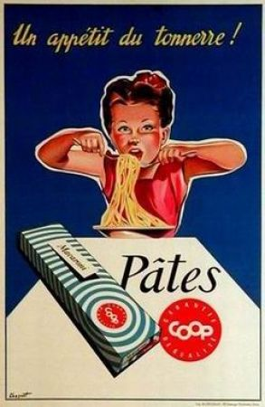Vintage Advertising Posters   French posters