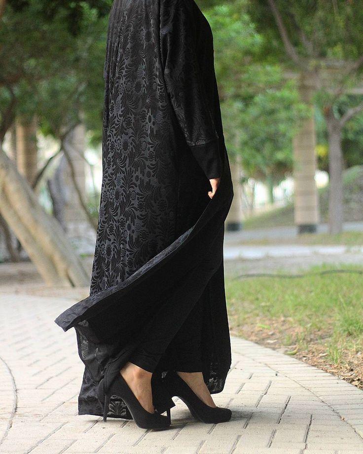#Repost @abayat_el_bushya with @instatoolsapp #subhanabayas #ازياء #عبايات #عباية #أناقة #fashionblog #lifestyleblog #beautyblog #dubaiblogger #blogger #fashion #shoot #fashiondesigner #mydubai #dresses #capes #uae #dubai #ksa #kuwait #bahrain #oman #instafashion #dxb #abaya #abayas #abayablogger #абая Dubai Top Abayas Designs Feeds By SUBHAN ABAYAS. Follow http://bit.ly/SubhanAbayasFB - Facebook http://bit.ly/SubhanAbayasIG - Instagram http://bit.ly/SubhanAbayasTW - Twitter Add in Snapchat: