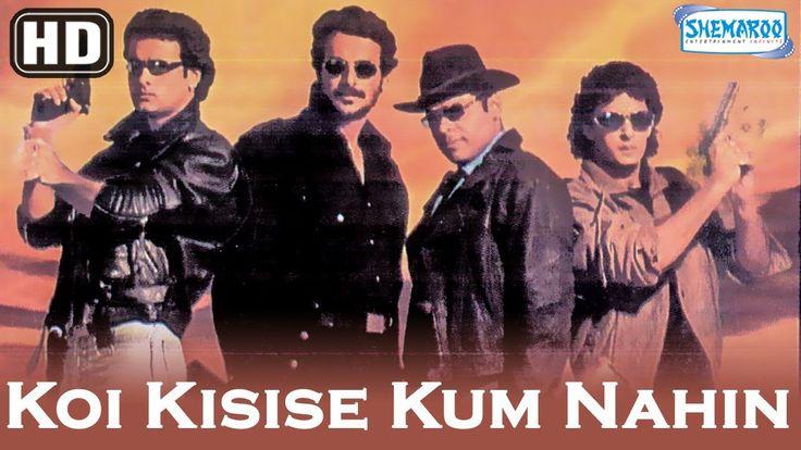 Watch Koi Kisise Kum Nahin (HD) - Ashish Vidyarthi - Milind Gunaji - Shalini Kapoor - Ravi Kishan watch on  https://free123movies.net/watch-koi-kisise-kum-nahin-hd-ashish-vidyarthi-milind-gunaji-shalini-kapoor-ravi-kishan/