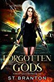 Forgotten Gods (The Forgotten Gods Series Book 1) by ST Branton (Author) CM Raymond (Author) LE Barbant (Author) #Kindle US #NewRelease #Teen #Young #Adult #eBook #ad