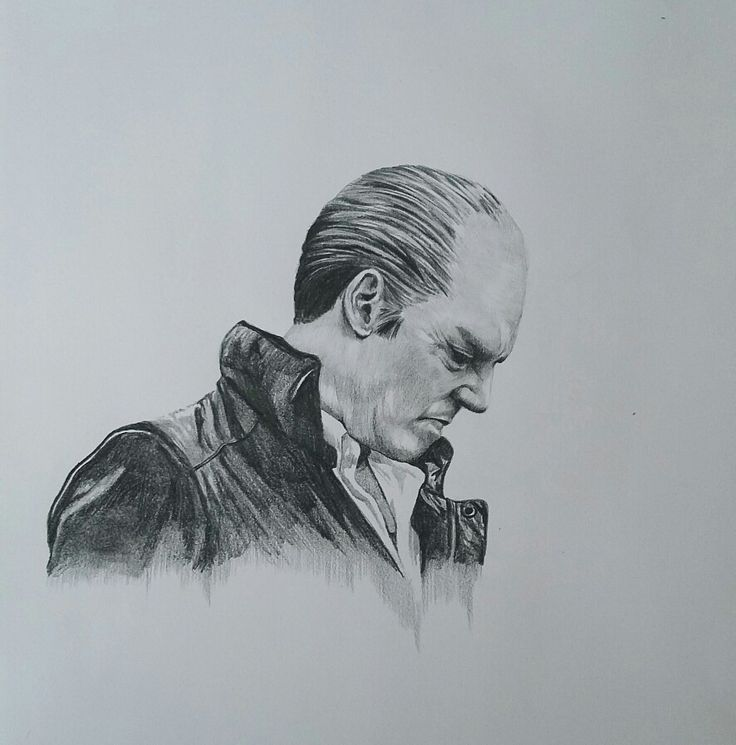 "Jimmy ""Black Mass"" Find me on www.instagram.com/staveze #johnydepp #blackmass #hollywood #actor #movie"