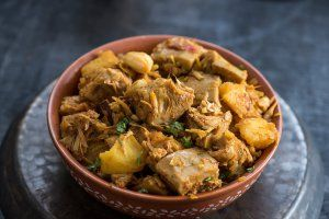 21 Best Bengali Dishes You Need To Try In This Lifetime!