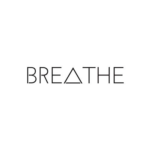 """When you arise in the morning, think of what a precious privilege it is to be alive - to #breathe, to think, to enjoy, to love"" - #MarcusAurelius Wear a real looking tattoo for two-weeks. Our patente"