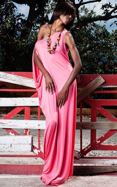 20 best images about jamaican fashion designers  u0026 models on pinterest
