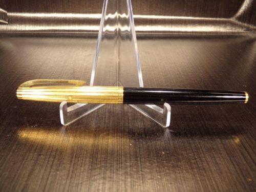 Stylo-plume-foutain-pen-18K-18-carats-REYNOLDS-P15-P-15