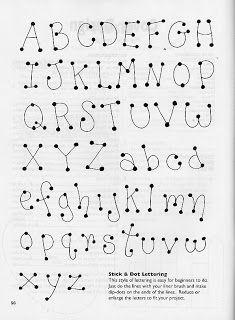 ARTE COM QUIANE - Paps,Moldes,E.V.A,Feltro,Costuras,Fofuchas 3D: Alfabetos