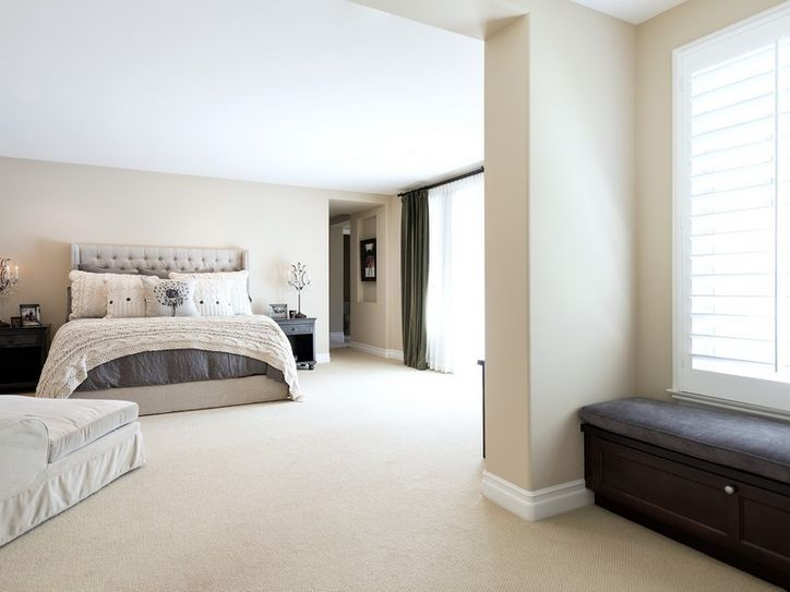 1000 ideas about celebrity bedrooms on pinterest dream