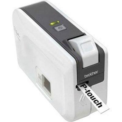 Pc Connectable Label Maker - PT-1230PC