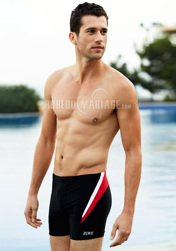 8 best maillot de bain homme images on pinterest male swimwear swimming and bath. Black Bedroom Furniture Sets. Home Design Ideas