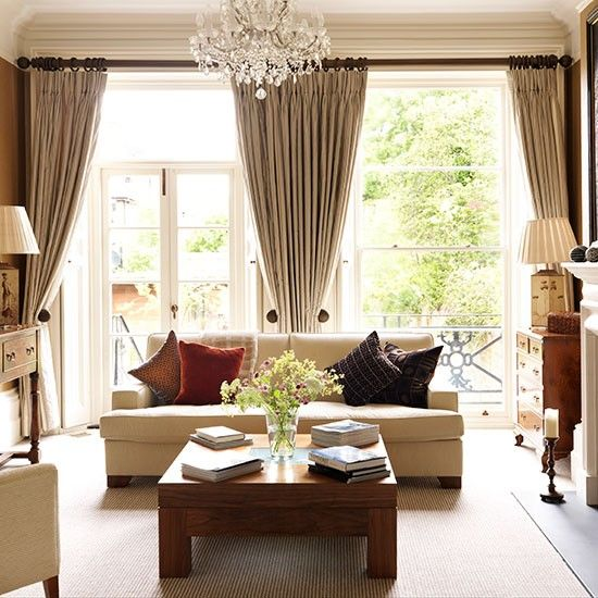 beautiful living room ideas. 109 best Living room images on Pinterest  Beautiful Live and
