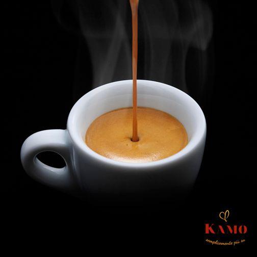 Quando io morirò,  tu portami il #caffè,  e vedrai che io resuscito come Lazzaro.  (Eduardo de Filippo)