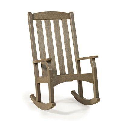 Mejores 11 imágenes de Pictures of Vintage Outdoor Furniture en ...