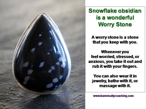 Ever Worn Jewelry While Bathing Crystals Gemstones