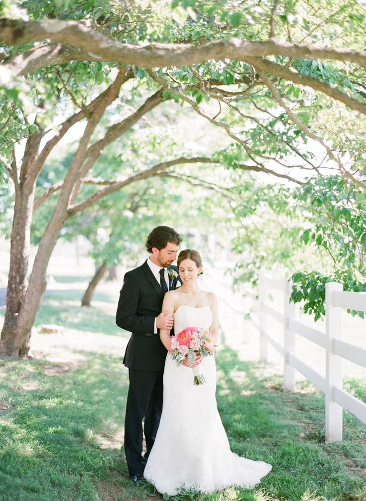 Rustic Chic Ryland Inn Wedding Rustic Chic Mint