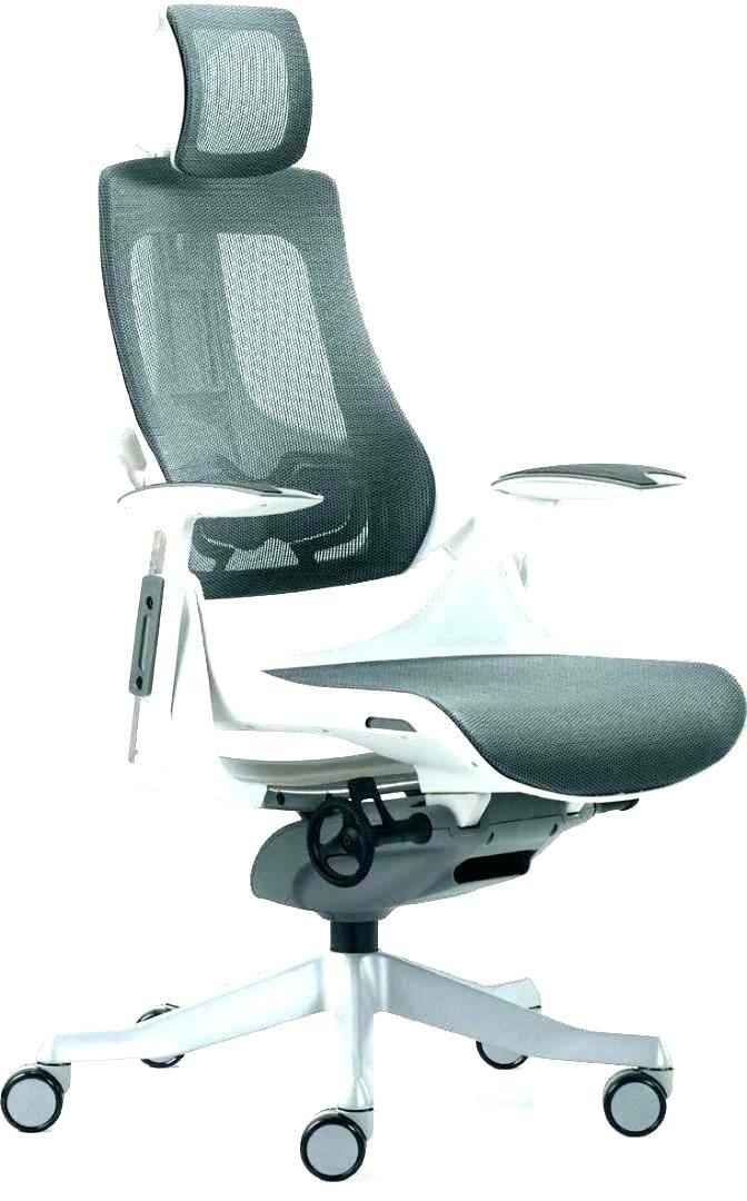Outstanding Ergo Desk Chair Snapshots New Ergo Desk Chair For
